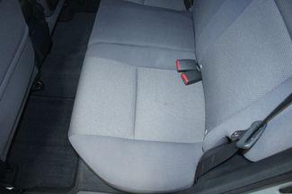 2008 Toyota Matrix XR Kensington, Maryland 33