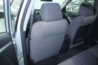 2008 Toyota Matrix XR Kensington, Maryland 35