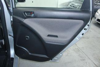 2008 Toyota Matrix XR Kensington, Maryland 38