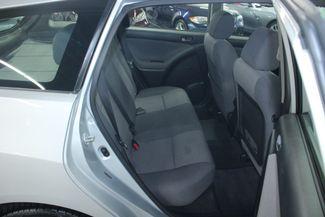 2008 Toyota Matrix XR Kensington, Maryland 40