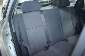 2008 Toyota Matrix XR Kensington, Maryland 41