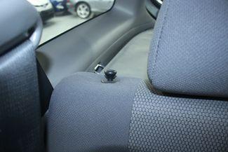 2008 Toyota Matrix XR Kensington, Maryland 43