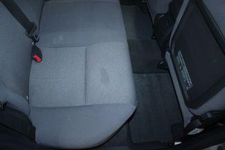 2008 Toyota Matrix XR Kensington, Maryland 44