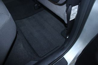 2008 Toyota Matrix XR Kensington, Maryland 47