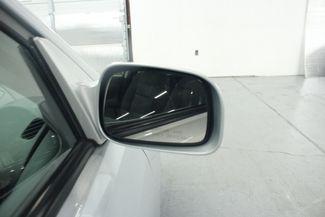 2008 Toyota Matrix XR Kensington, Maryland 48