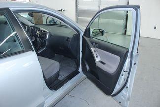 2008 Toyota Matrix XR Kensington, Maryland 49