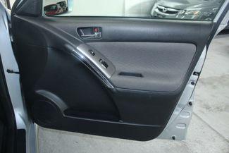 2008 Toyota Matrix XR Kensington, Maryland 50