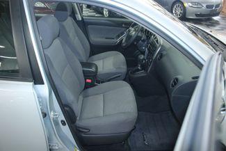 2008 Toyota Matrix XR Kensington, Maryland 52