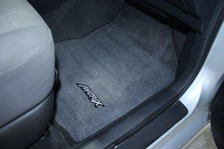 2008 Toyota Matrix XR Kensington, Maryland 57