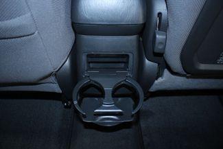 2008 Toyota Matrix XR Kensington, Maryland 60