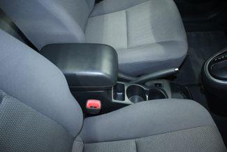 2008 Toyota Matrix XR Kensington, Maryland 61
