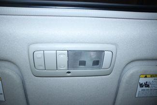 2008 Toyota Matrix XR Kensington, Maryland 71