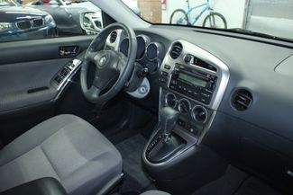 2008 Toyota Matrix XR Kensington, Maryland 72