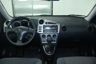 2008 Toyota Matrix XR Kensington, Maryland 74