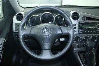 2008 Toyota Matrix XR Kensington, Maryland 75