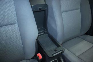 2008 Toyota Matrix XR Kensington, Maryland 62