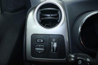 2008 Toyota Matrix XR Kensington, Maryland 81