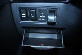 2008 Toyota Matrix XR Kensington, Maryland 82