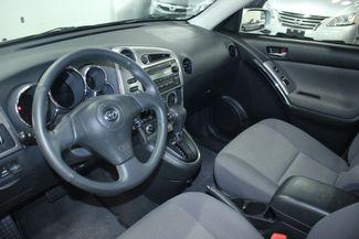 2008 Toyota Matrix XR Kensington, Maryland 84