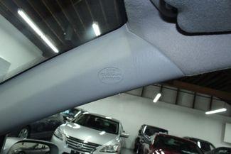 2008 Toyota Matrix XR Kensington, Maryland 87