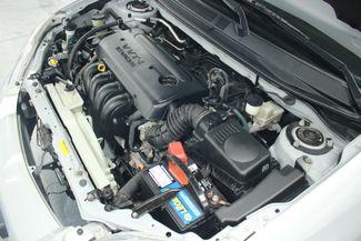 2008 Toyota Matrix XR Kensington, Maryland 89
