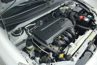 2008 Toyota Matrix XR Kensington, Maryland 90