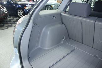 2008 Toyota Matrix XR Kensington, Maryland 94