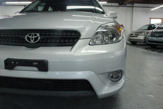 2008 Toyota Matrix XR Kensington, Maryland 103