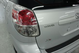 2008 Toyota Matrix XR Kensington, Maryland 105