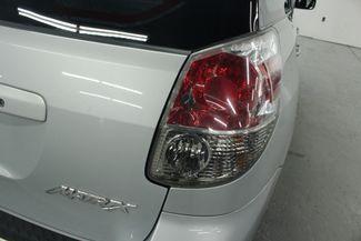 2008 Toyota Matrix XR Kensington, Maryland 106