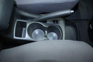 2008 Toyota Matrix XR Kensington, Maryland 65