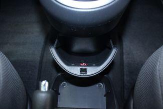2008 Toyota Matrix XR Kensington, Maryland 66