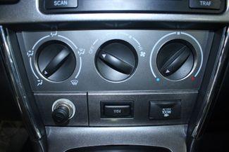 2008 Toyota Matrix XR Kensington, Maryland 68
