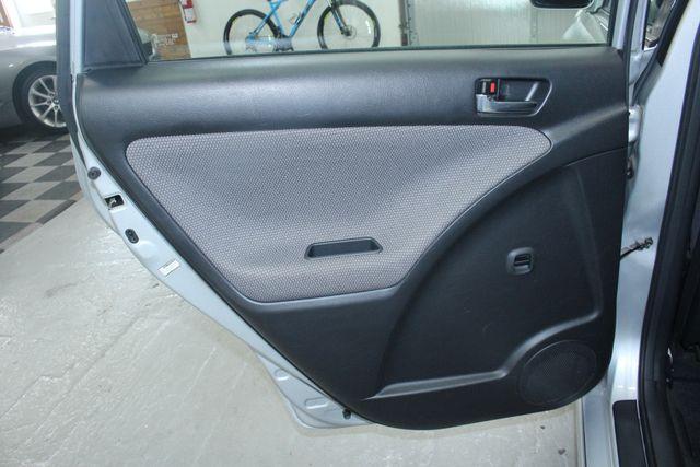 2008 Toyota Matrix XR Kensington, Maryland 27