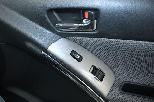 2008 Toyota Matrix XR Kensington, Maryland 51