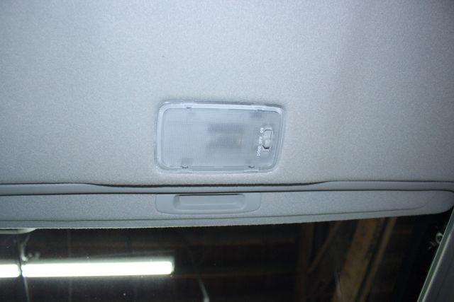 2008 Toyota Matrix XR Kensington, Maryland 58