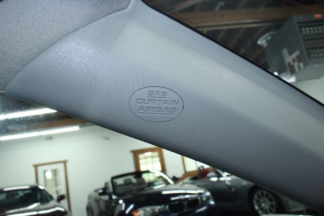 2008 Toyota Matrix XR Kensington, Maryland 73