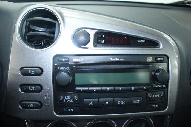 2008 Toyota Matrix XR Kensington, Maryland 69