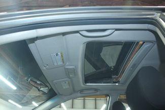2008 Toyota Matrix XR Kensington, Maryland 17
