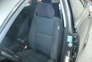 2008 Toyota Matrix XR Kensington, Maryland 19