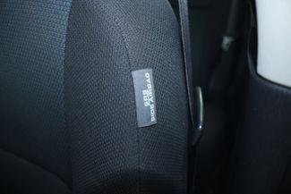 2008 Toyota Matrix XR Kensington, Maryland 21