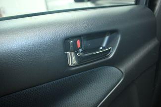 2008 Toyota Matrix XR Kensington, Maryland 28