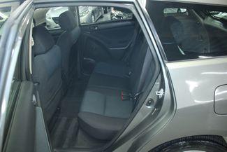 2008 Toyota Matrix XR Kensington, Maryland 30