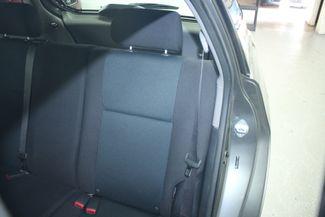 2008 Toyota Matrix XR Kensington, Maryland 31