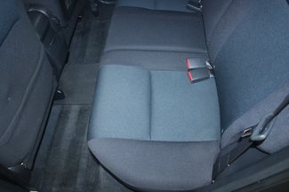 2008 Toyota Matrix XR Kensington, Maryland 34