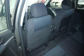 2008 Toyota Matrix XR Kensington, Maryland 36