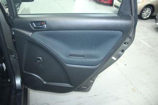 2008 Toyota Matrix XR Kensington, Maryland 39