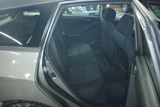 2008 Toyota Matrix XR Kensington, Maryland 42