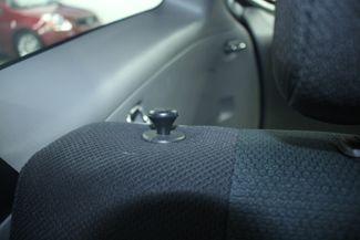 2008 Toyota Matrix XR Kensington, Maryland 45