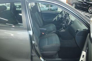 2008 Toyota Matrix XR Kensington, Maryland 55